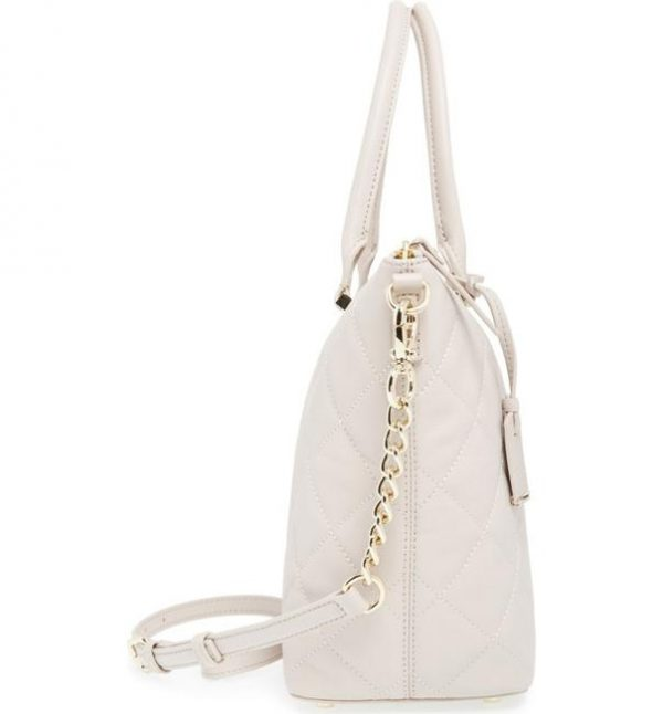 kate-spade-emerson-place-small-gina-mousse-frosting-quilted-leather-satchel-2-2-650-650