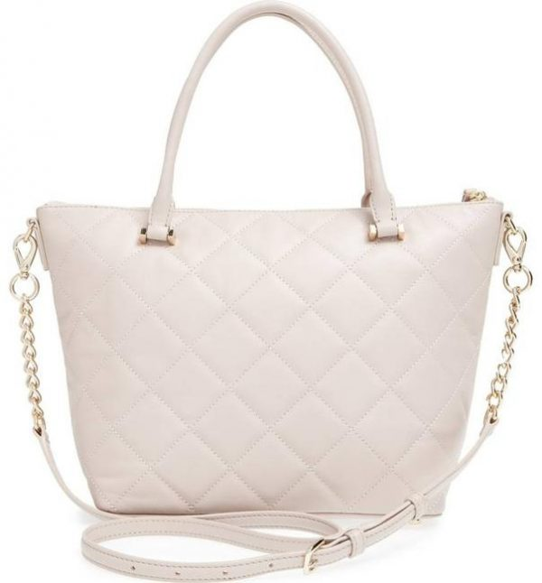 kate-spade-emerson-place-small-gina-mousse-frosting-quilted-leather-satchel-3-1-650-650