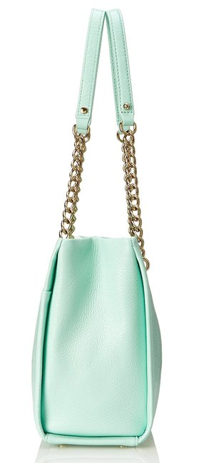 kate-spade-emerson-smooth-small-phoebe-spa-blue-leather-shoulder-bag-3-6-650-650