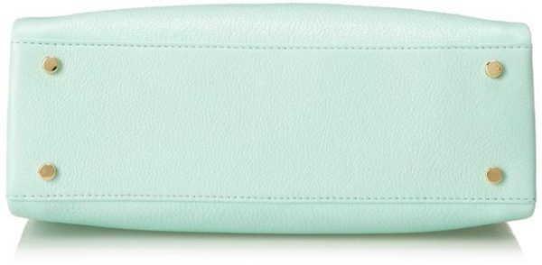 kate-spade-emerson-smooth-small-phoebe-spa-blue-leather-shoulder-bag-4-6-650-650