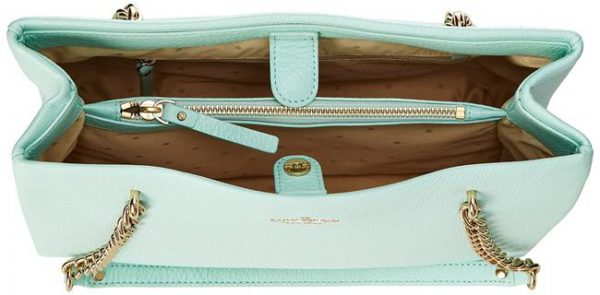 kate-spade-emerson-smooth-small-phoebe-spa-blue-leather-shoulder-bag-5-6-650-650