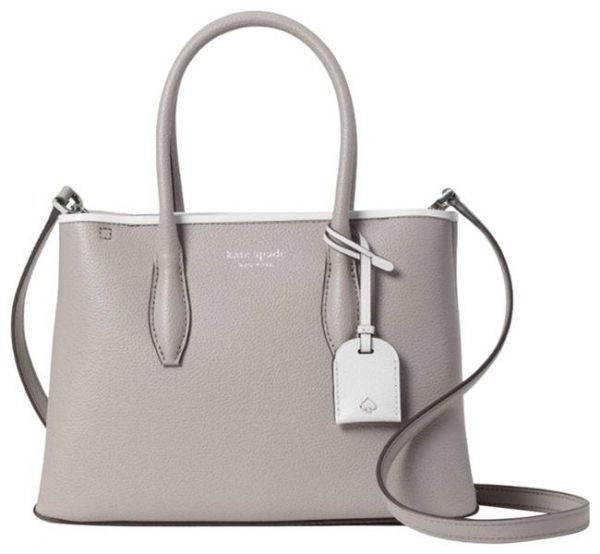kate-spade-eva-small-top-zip-satchel-in-soft-taupe-gray-leather-shoulder-bag-0-1-650-650