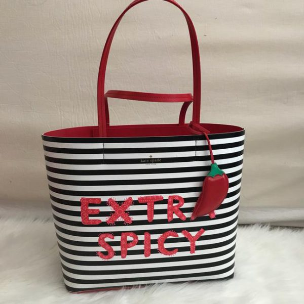 kate-spade-extra-spicy-little-len-wkru5474-multicolor-leather-tote-0-2-650-650