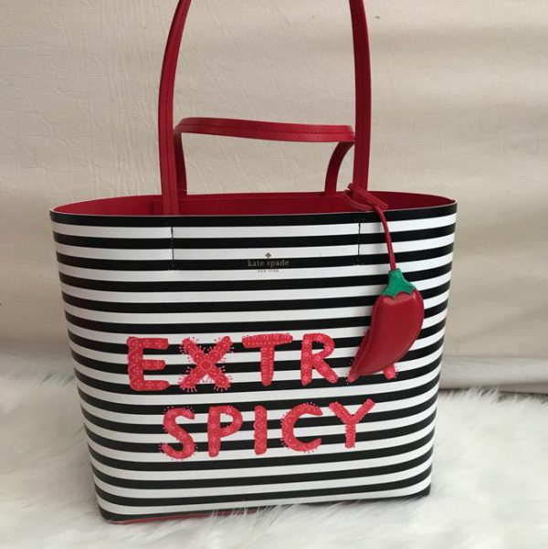 kate-spade-extra-spicy-little-len-wkru5474-multicolor-leather-tote-1-3-650-650