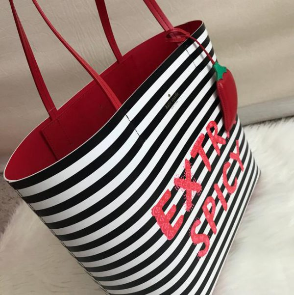 kate-spade-extra-spicy-little-len-wkru5474-multicolor-leather-tote-2-3-650-650