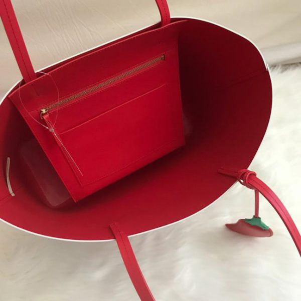 kate-spade-extra-spicy-little-len-wkru5474-multicolor-leather-tote-7-3-650-650