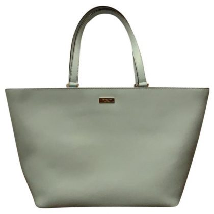 kate-spade-firmsturdy-sky-blue-shell-and-trim-cow-leather-lining-polyester-tote-0-1-650-650