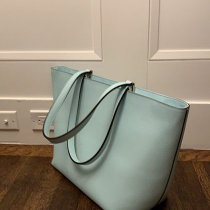 kate-spade-firmsturdy-sky-blue-shell-and-trim-cow-leather-lining-polyester-tote-1-0-650-650