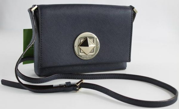 kate-spade-flap-saffiano-blue-crosshatched-leather-cross-body-bag-1-1-650-650