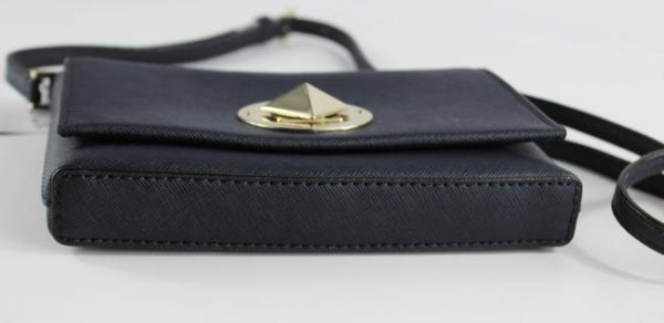 kate-spade-flap-saffiano-blue-crosshatched-leather-cross-body-bag-4-0-650-650