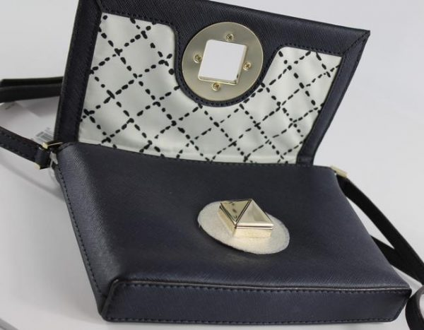 kate-spade-flap-saffiano-blue-crosshatched-leather-cross-body-bag-7-0-650-650