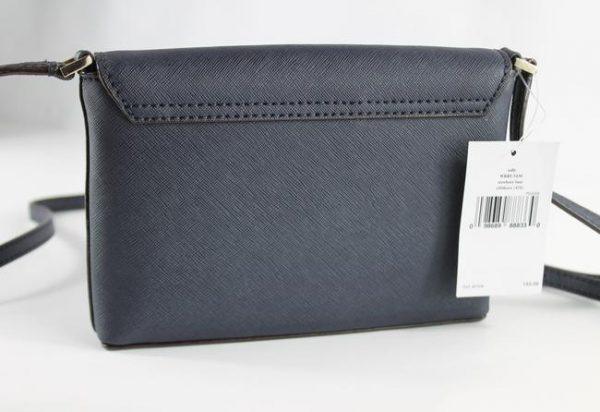 kate-spade-flap-saffiano-blue-crosshatched-leather-cross-body-bag-9-0-650-650