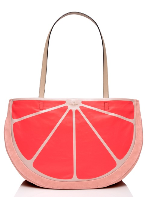 kate-spade-flights-of-fancy-grapefruit-pink-multi-canvas-with-sailing-stripe-and-smooth-cowhide-trim-0-0-650-650