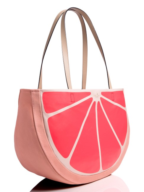 kate-spade-flights-of-fancy-grapefruit-pink-multi-canvas-with-sailing-stripe-and-smooth-cowhide-trim-1-1-650-650