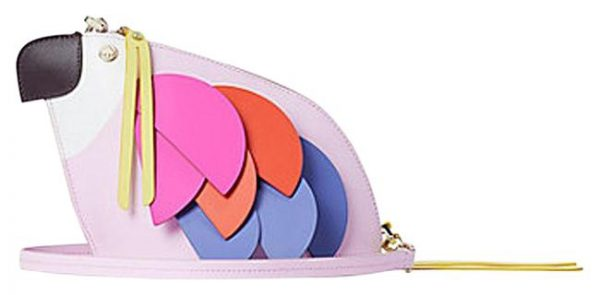 kate-spade-flock-party-parrot-multicolor-leather-cross-body-bag-0-1-650-650