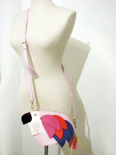 kate-spade-flock-party-parrot-multicolor-leather-cross-body-bag-1-0-650-650