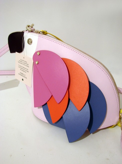 kate-spade-flock-party-parrot-multicolor-leather-cross-body-bag-6-0-650-650