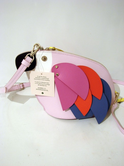kate-spade-flock-party-parrot-multicolor-leather-cross-body-bag-7-0-650-650