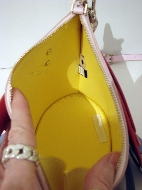 kate-spade-flock-party-parrot-multicolor-leather-cross-body-bag-9-0-650-650