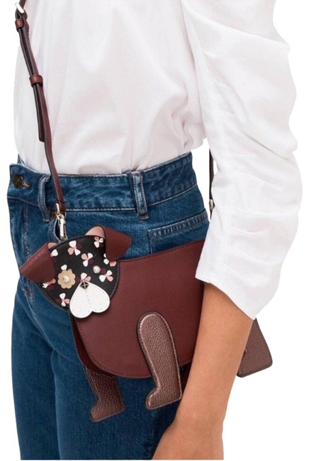 kate-spade-floral-pup-dog-red-cross-body-bag-0-1-650-650