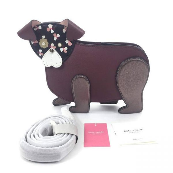 kate-spade-floral-pup-dog-red-cross-body-bag-1-0-650-650