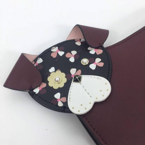 kate-spade-floral-pup-dog-red-cross-body-bag-3-0-650-650
