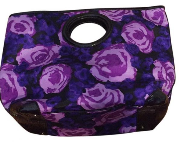 kate-spade-floral-vinyl-and-patent-leather-trim-tote-0-1-650-650
