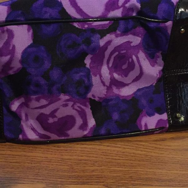 kate-spade-floral-vinyl-and-patent-leather-trim-tote-1-0-650-650