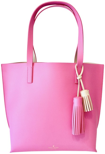 kate-spade-foster-court-tasha-pink-pebbled-leather-tote-0-2-650-650