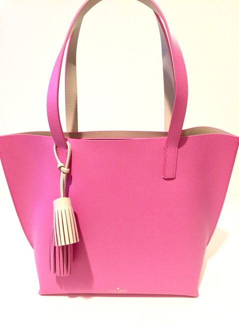 kate-spade-foster-court-tasha-pink-pebbled-leather-tote-1-1-650-650