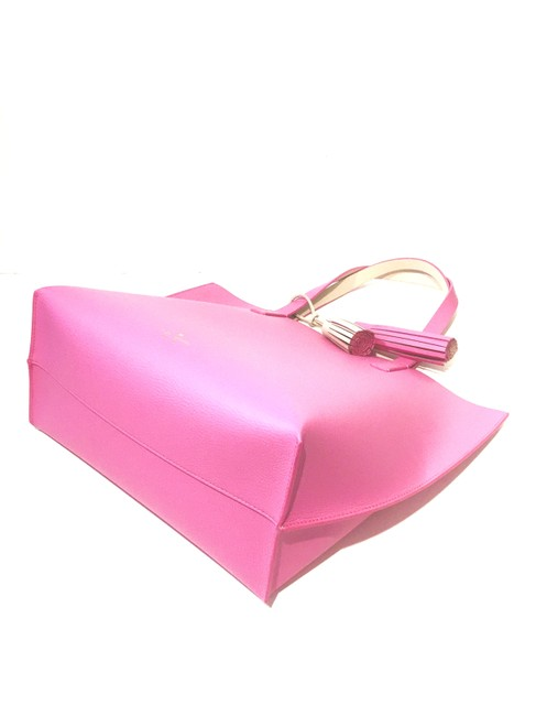kate-spade-foster-court-tasha-pink-pebbled-leather-tote-5-1-650-650