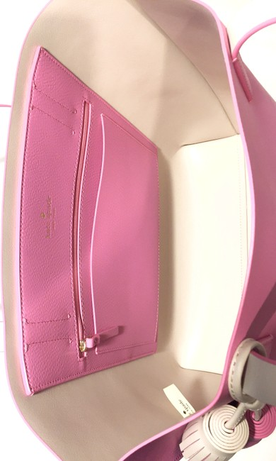 kate-spade-foster-court-tasha-pink-pebbled-leather-tote-7-0-650-650