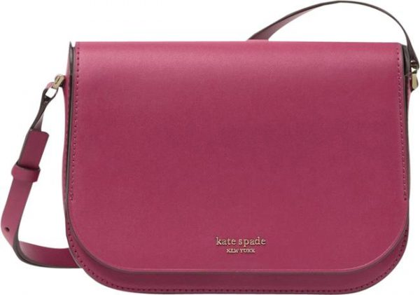kate-spade-front-flap-pink-purple-leather-cross-body-bag-0-3-650-650
