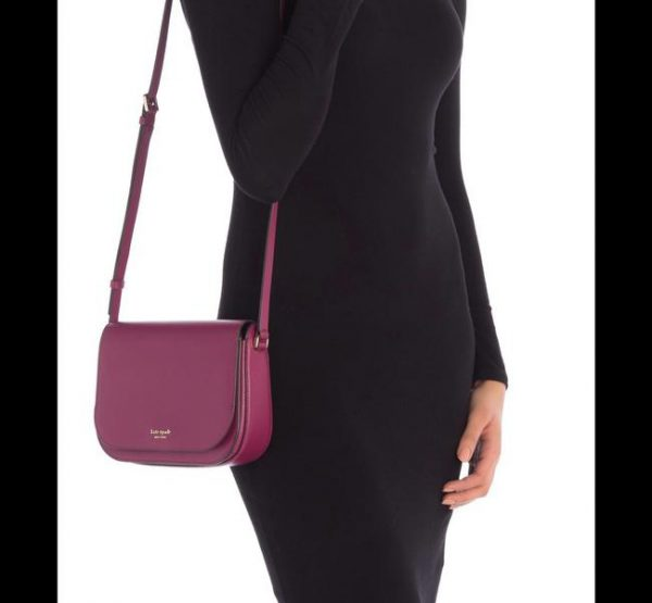 kate-spade-front-flap-pink-purple-leather-cross-body-bag-1-1-650-650