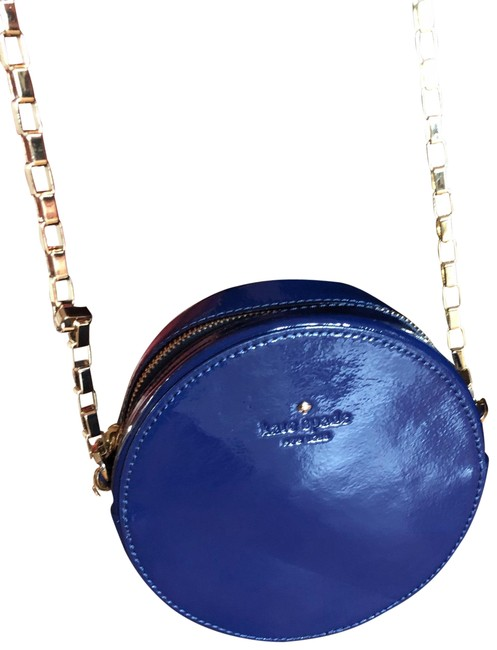 kate-spade-get-out-of-town-dot-limited-edition-purse-blue-patent-leather-cross-body-bag-0-1-650-650