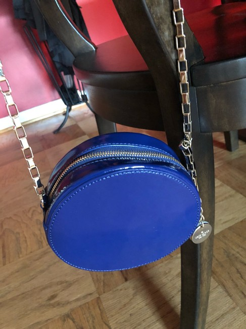 kate-spade-get-out-of-town-dot-limited-edition-purse-blue-patent-leather-cross-body-bag-1-0-650-650