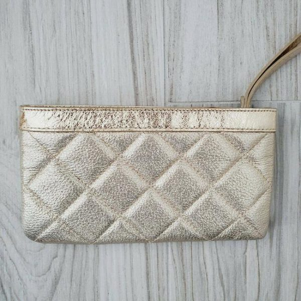 kate-spade-gold-coast-chrissy-shimmer-quilted-leather-wallet-wristlet-1-0-650-650