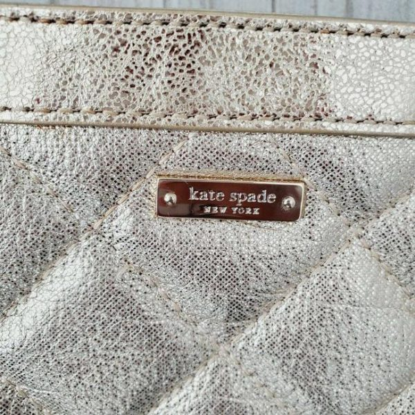 kate-spade-gold-coast-chrissy-shimmer-quilted-leather-wallet-wristlet-2-0-650-650
