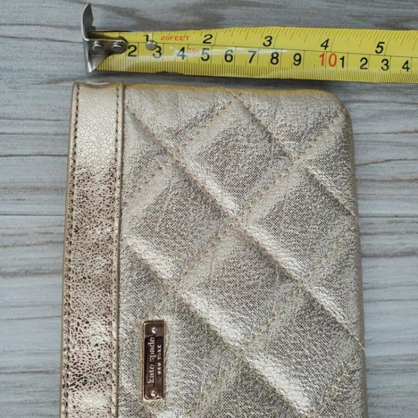 kate-spade-gold-coast-chrissy-shimmer-quilted-leather-wallet-wristlet-5-0-650-650