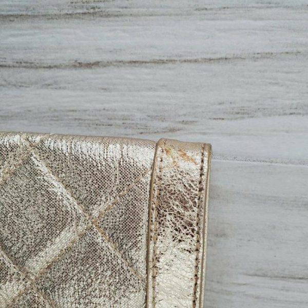 kate-spade-gold-coast-chrissy-shimmer-quilted-leather-wallet-wristlet-6-0-650-650
