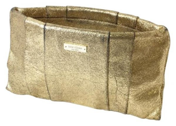 kate-spade-gold-leather-clutch-0-1-650-650
