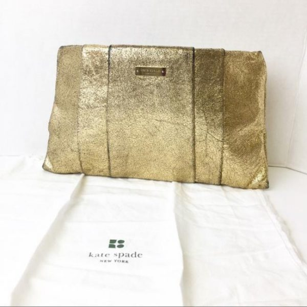 kate-spade-gold-leather-clutch-2-0-650-650