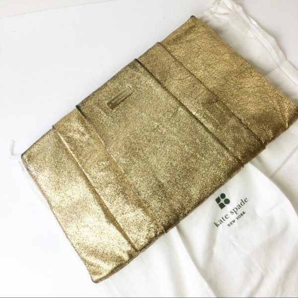 kate-spade-gold-leather-clutch-5-0-650-650