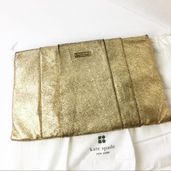 kate-spade-gold-leather-clutch-8-0-650-650