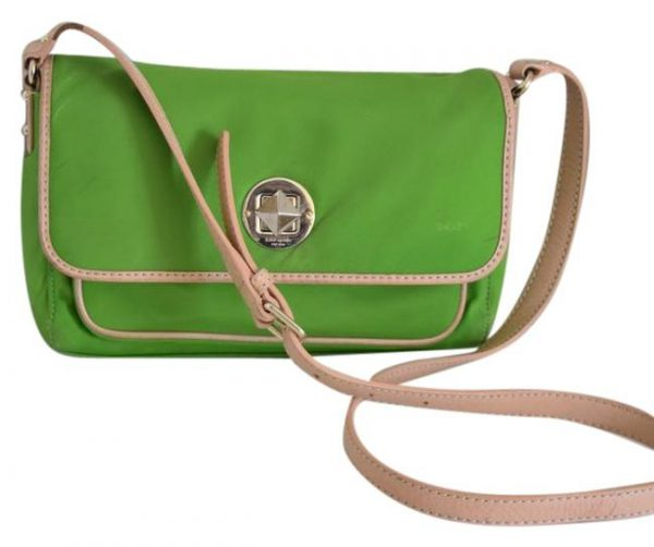 kate-spade-gracie-bright-green-nylon-and-leather-cross-body-bag-0-1-650-650
