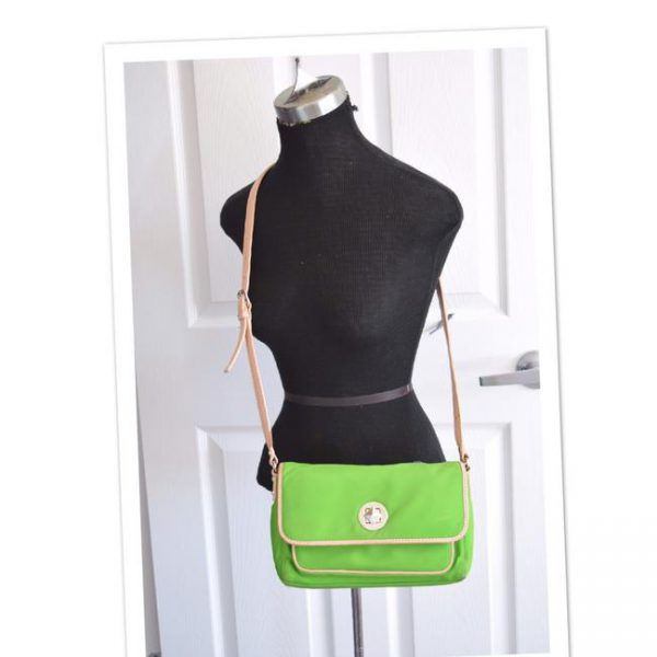 kate-spade-gracie-bright-green-nylon-and-leather-cross-body-bag-1-0-650-650