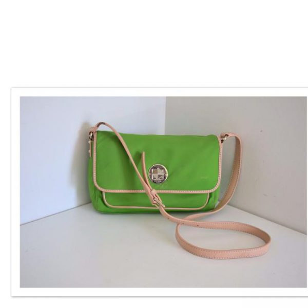 kate-spade-gracie-bright-green-nylon-and-leather-cross-body-bag-10-0-650-650