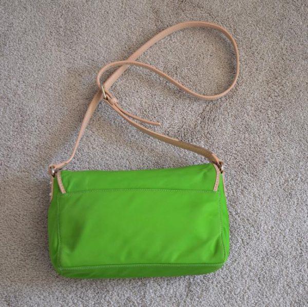 kate-spade-gracie-bright-green-nylon-and-leather-cross-body-bag-2-0-650-650