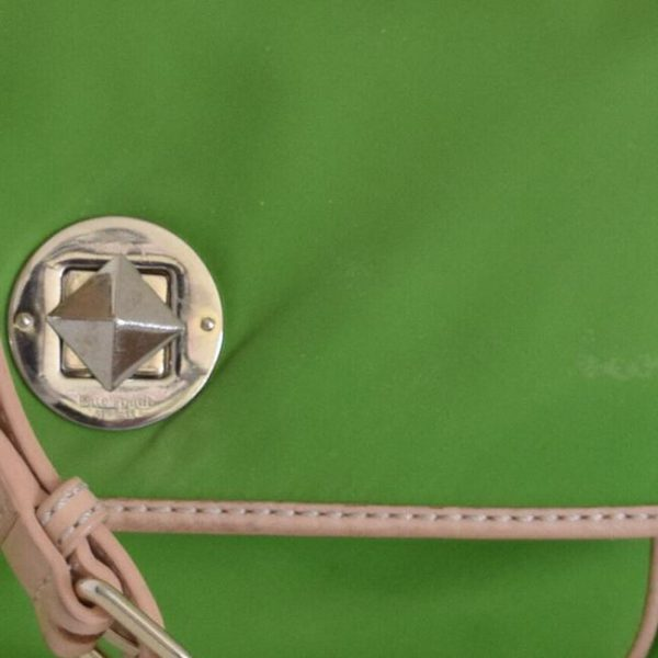 kate-spade-gracie-bright-green-nylon-and-leather-cross-body-bag-3-0-650-650