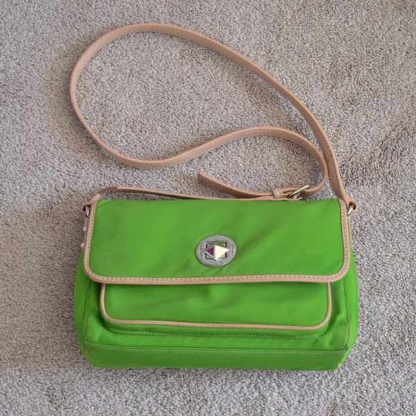 kate-spade-gracie-bright-green-nylon-and-leather-cross-body-bag-4-0-650-650